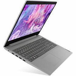 "Laptop LENOVO 3 14ADA05, 81W000GGSC (14"", AMD 3020e, 4GB RAM, 256GB SSD, AMD Video, FreeDOS)"