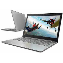 Laptop LENOVO 310-15ISK 80XH0090SC-NODVD (15.6, i3, 8GB RAM, 1TB HDD, NVIDIA 2GB, FreeDOS)