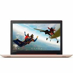 Laptop LENOVO 320-15IAP 80XR00AJ  (15.6, N3350, 4GB RAM, 1TB HDD, Intel HD, Win10)