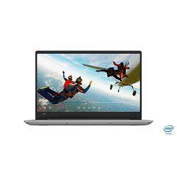 Laptop LENOVO IdeaP 330s (15.6, i5, 8GB RAM, 256GB SSD, Intel HD, Win10)