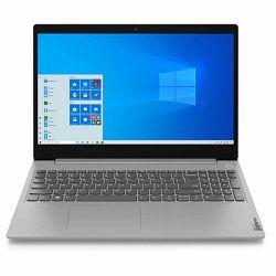 "Laptop LENOVO IdeaPad 3 15ADA05 81W100GSSC (15.6"", AMD 3050, 4GB RAM, 256GB SSD, AMD Video, Win10)"