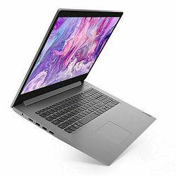 Laptop LENOVO IdeaPad 3 15IIL05, 81WE00HDSC (15,6, i5, 8GB RAM, 512GB SSD, Intel HD, FreeDOS)
