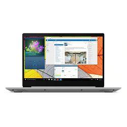 Laptop LENOVO Ideapad S145 (15.6, R5-3500U, 8GB RAM, 512GB SSD, AMD Video, Win10)