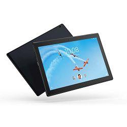 Laptop LENOVO Tab 3 crni (10.1