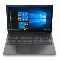 Laptop LENOVO V130-15IGM (15.6