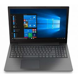 Laptop LENOVO V130-15IKB (15.6, i5, 8GB RAM, 256GB SSD, Intel HD, FreeDOS)