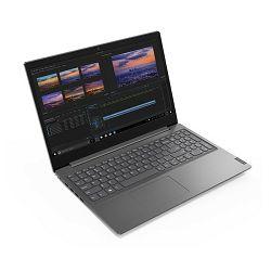 """Laptop LENOVO V15-ADA 82C7001MSC (15.6""""FHD, AMD Athlon gold 3150U, 4GB, 256GB SSD, AMD Athlon gold 3150U, AMD Radeon, FreeDOS)"""