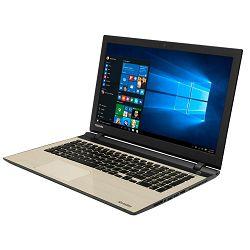 Laptop TOSHIBA Satellite L50-C-27Z (15.6, i7, 8GB RAM, 1TB HDD, Nvidia 2GB)