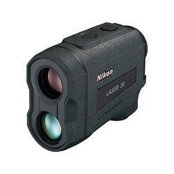 Laserski daljinomjer NIKON Laser 30