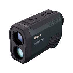 Laserski daljinomjer NIKON Laser 50