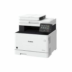 Laserski printer CANON MF744Cdw
