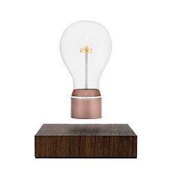 Lebdeća žarulja FLYTE Buckminster
