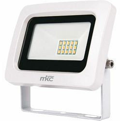LED reflektor MKC 50W SMD