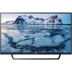 TV SONY Bravia KDL-49WE665 (FHD, Smart TV, DVB-T2/C/S2, 124 cm)