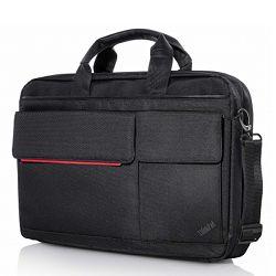 ThinkPad Professional Topload Case