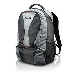 Lenovo ruksak YB600 15,6