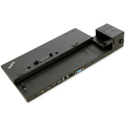 ThinkPad Basic dock- 65W