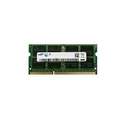 RAM memorija LENOVO 8GB DDR4 2400MHz SoDIMM