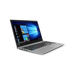 Laptop LENOVO E580 (15.6, i5, 8GB RAM, 256GB SSD, Intel HD, Win10p)