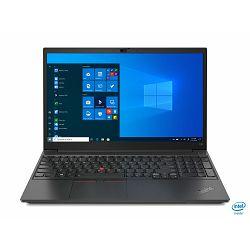"Laptop LENOVO E15 (15.6"", Intel i3-10110U, 8GB, 512GB M.2 2242 PCIe NVMe 3.0x4 SSD, Intel UHD, Win10P)"