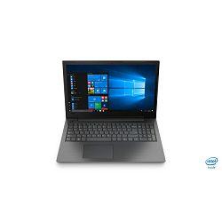 Laptop LENOVO V130 (15.6, i3, 4GB RAM, 1TB HDD, Intel HD, FreeDOS)
