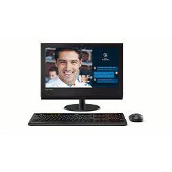 Lenovo V310z i3/4GB/500GB/19,5/W10P/tip+miš