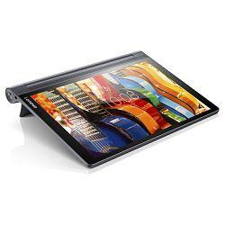 Tablet LENOVO Yoga Tab 3 Pro crni (10.1