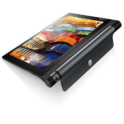 Tablet LENOVO YOGA TAB 3 ZA0K0030BG crni (10.1, Wi-Fi + 4G, 16GB)