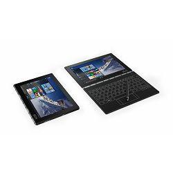 Lenovo Yoga Book QuadC/4GB/64GB/WiFi+LTE/W10Pro