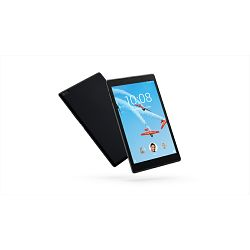 Lenovo Tab 4 QuadC/2GB/16GB/WiFi+LTE/8/crni
