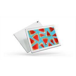Lenovo Tab 4 QuadC/2GB/16GB/WiFi/10