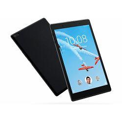 Tablet LENOVO Tab 4 crni (7