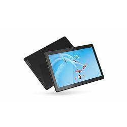 """Tablet LENOVO Tab M10 QuadC/2GB/32GB/WiFi+LTE/10""""/crni"""