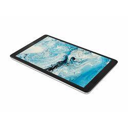 """Tablet LENOVO Tab M8 QuadC/2GB/32GB/WiFi+LTE/8""""/sivi"""