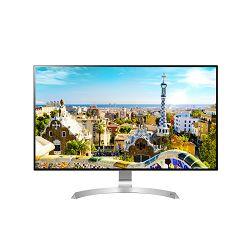 Monitor LG 32