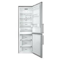 LG hladnjak GBB59NSGFB (5 godina jamstva)