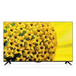 TV LG 49UB820V (LED, 4K UHD, SMART TV, DVB-T2/S2, 124 cm)