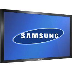 Profesionalni LCD ekran SAMSUNG SyncMaster 650MP LFD
