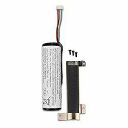 Li-Ion baterija za ogrlicu