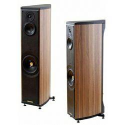 Zvučnici stereo SONUS FABER  Liuto Wood