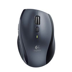 Miš LOGITECH M705 darksilver bežični