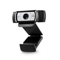Web kamera LOGITECH HD Pro C930