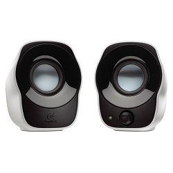 Zvučnici za PC 2.0 LOGITECH Z-120
