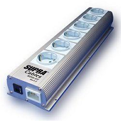 Prednaponska zaštita SUPRA LoRad MD06-EU MK2