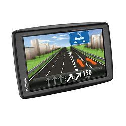 Prijenosna navigacija TOMTOM START25 EUROPE
