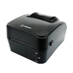 Printer za naljepnice MicroPOS  SEWOO LK-B24 DT/TT