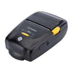 Mini termalni POS printer MicroPOS SEWOO LK-P21 bt