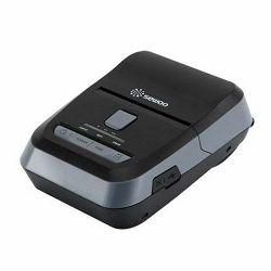 Mobilni termalni POS printer MicroPOS SEWOO LK-P22 bt