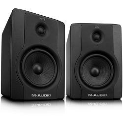 Aktivni monitor zvučnik M-AUDIO BX5 D2 par