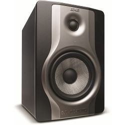 Aktivni monitor zvučnik M-AUDIO STUDIOPHILE BX6 CARBON